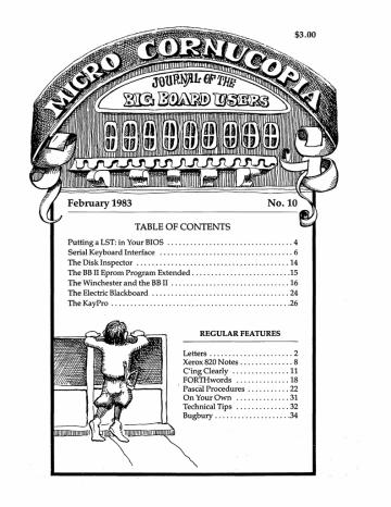 Micro_Cornucopia_#10_Feb83.pdf   Manualzz