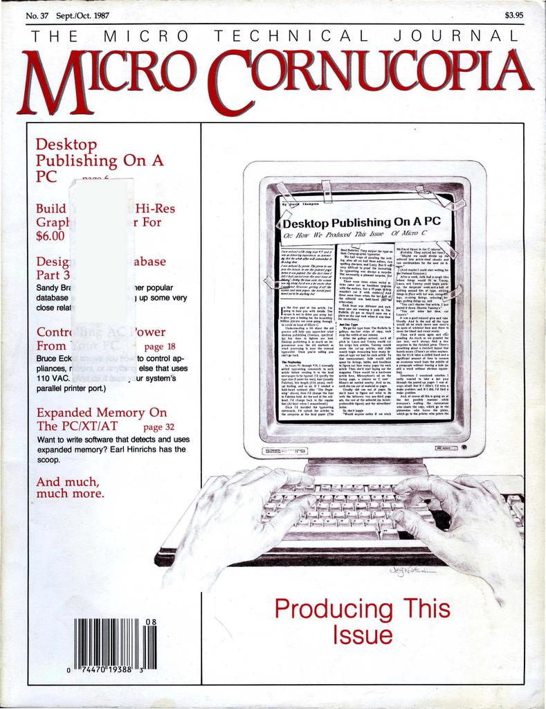 Micro_Cornucopia_#37_Sep87.pdf | Manualzz
