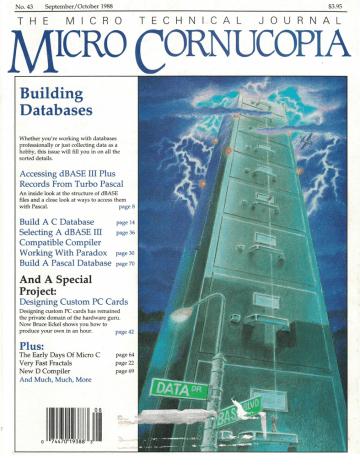 Micro_Cornucopia_#43_Sep88.pdf | Manualzz