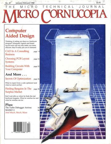 Micro_Cornucopia_#45_Jan89.pdf | Manualzz