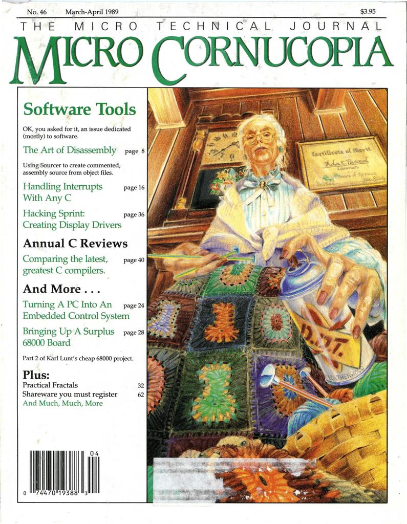 Micro_Cornucopia_#46_Mar89.pdf | Manualzz