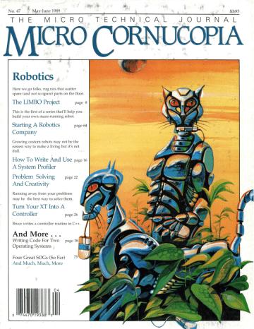 Micro_Cornucopia_#47_May89.pdf | Manualzz