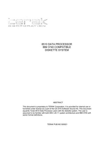 terak.8510.description.pdf | Manualzz