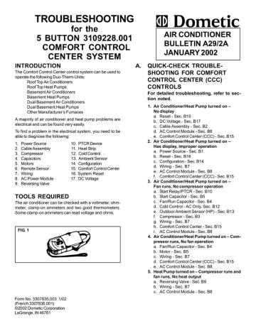 http://bryantrv.com/docs2/docs/ccc5.pdf   Manualzz