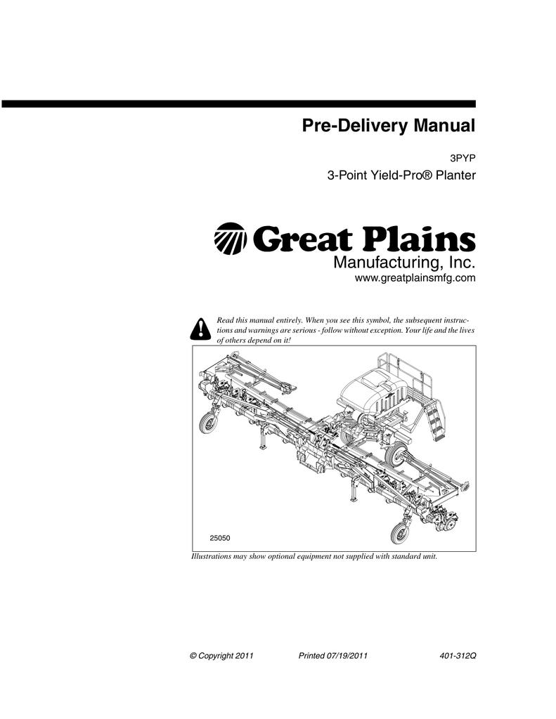 Pre-Delivery: English: 401-312q.pdf | Manualzz