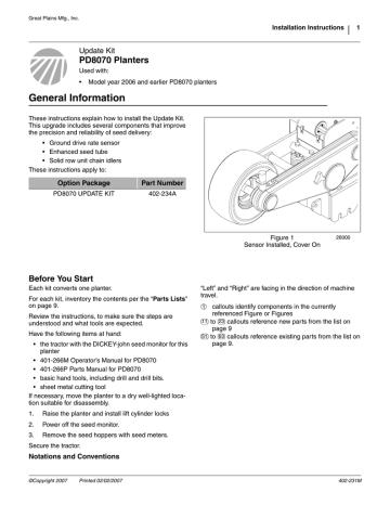 402-231m.pdf | Manualzz