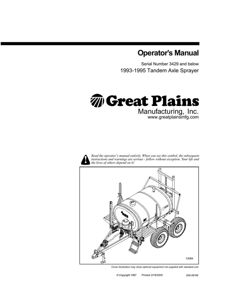 Operator: English: 500-061m.pdf   Manualzz