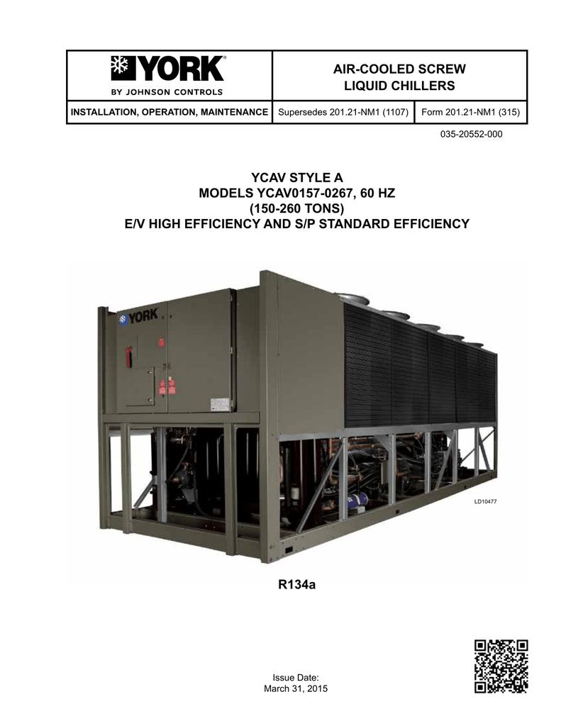 WeatherTech TS0820 TechShade