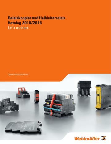 2021180000_CAT4-2_00I-VIII_DE.pdf   Manualzz