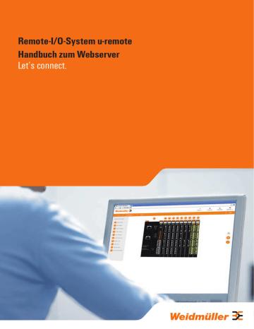 UR20_Webserver2_MAN_2112210000_01_de.pdf   Manualzz