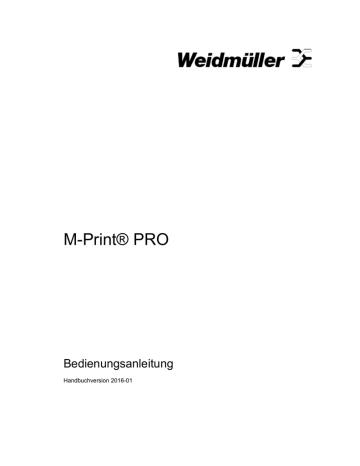 User_Manual_DE.pdf | Manualzz