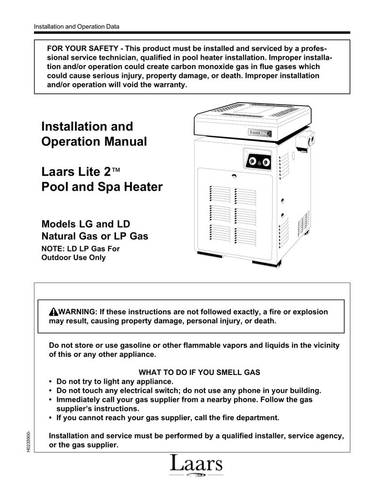 Jandy Lite 2 Wiring Diagram Auto Electrical Burnham Gas Boiler Diagrams Laars Boilers