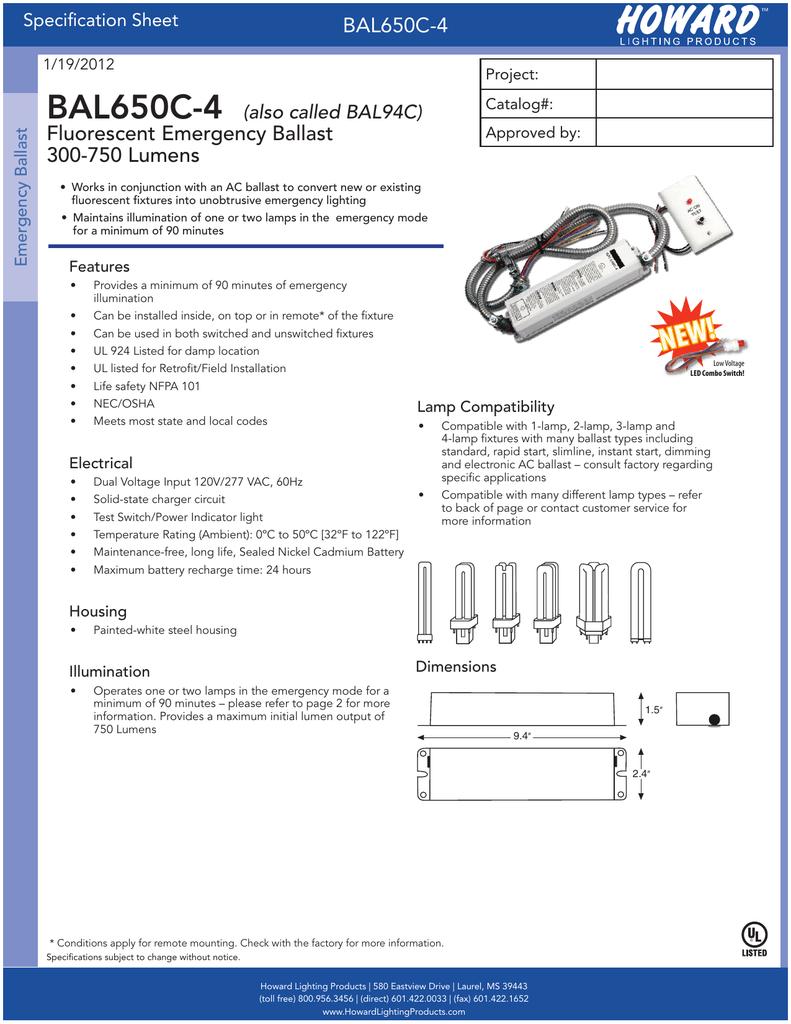 File  277 Lighting Wiring Diagram