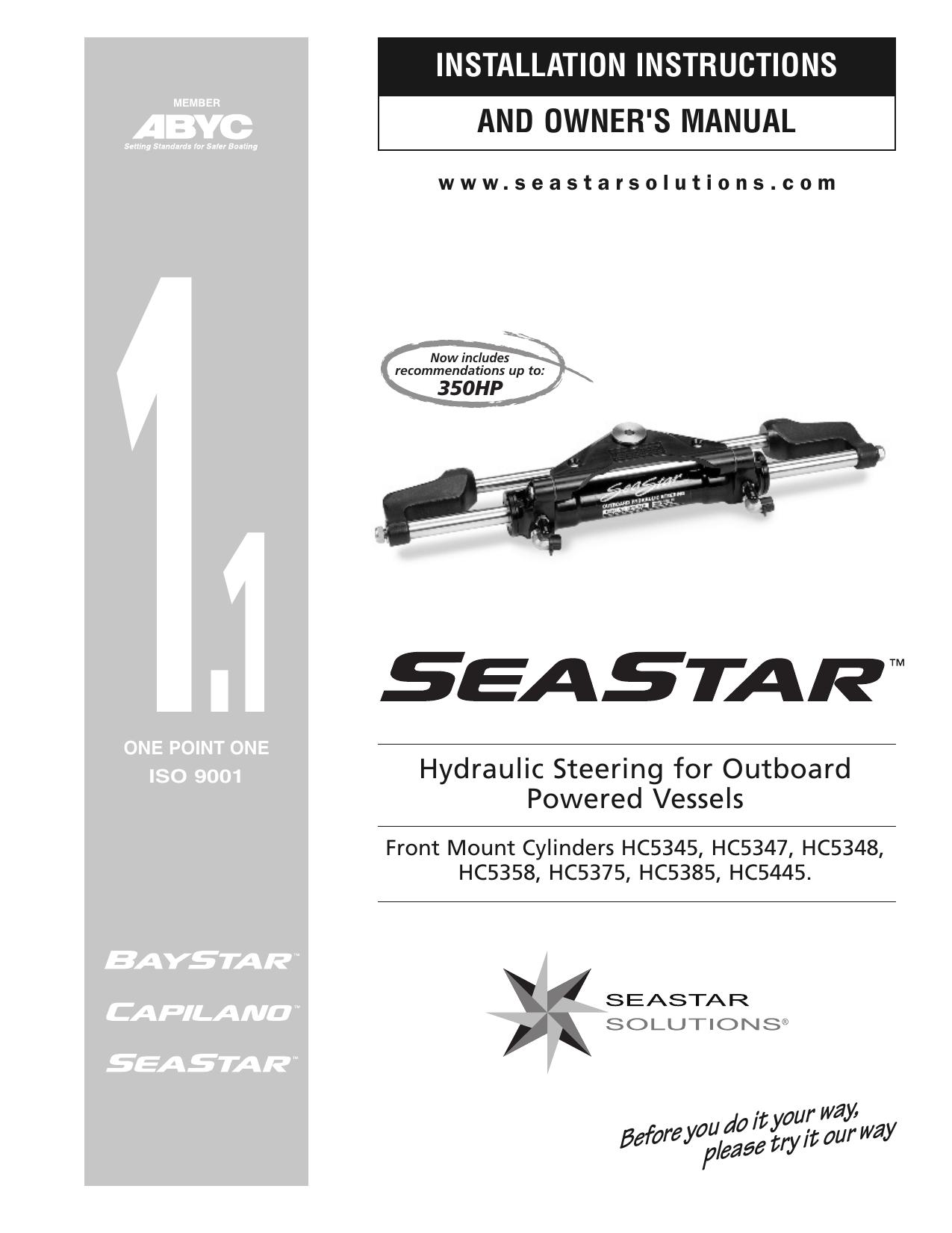 Genuine Nissan  2005-2015 Xterra Lock Assy 82501-ZP70A