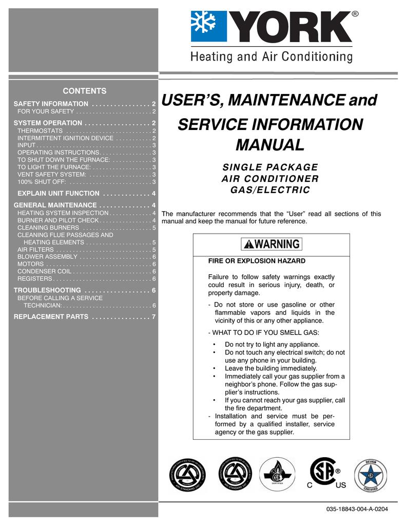users man DM 36-72 | manualzz com