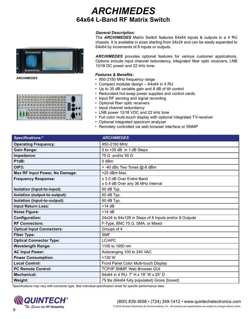 Individual catalog page    manualzz com