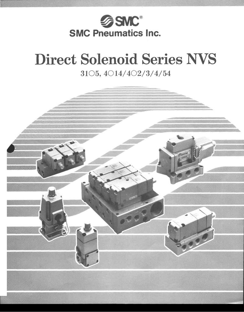 Smc Nvs4114 0009f Manifold Block Wiring Diagram
