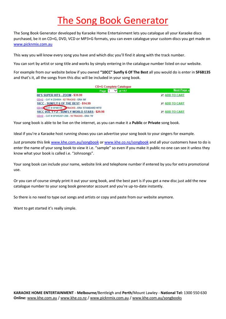 Click to view PDF | manualzz com