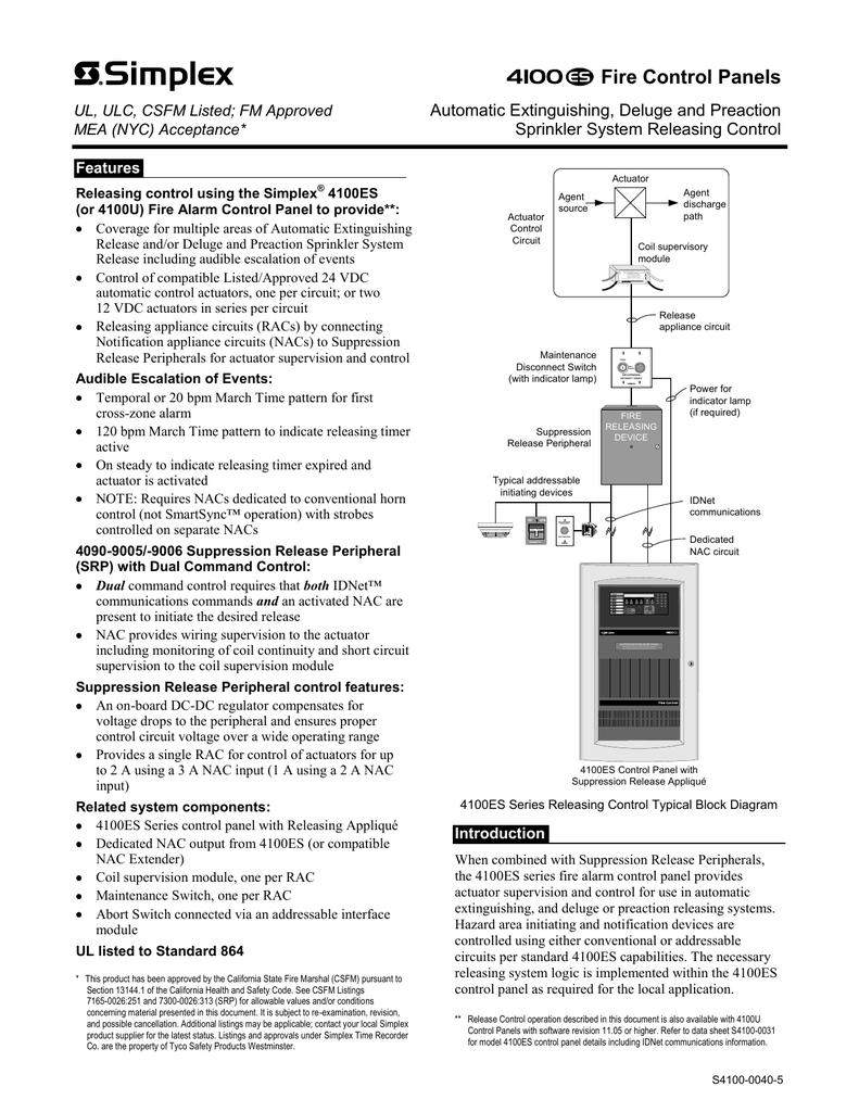 008168856_1 9a912b3c3c1cdc44ba50019ef0fda98f simplex 4100 wiring diagrams on simplex download wirning diagrams simplex 4002 wiring diagram at n-0.co