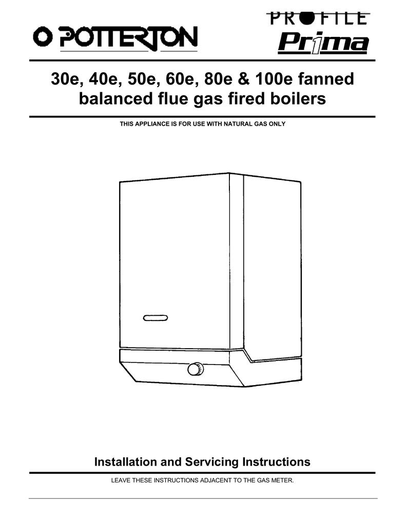 30e, 40e, 50e, 60e, 80e & 100e fanned | manualzz.com Fallout E Wiring Schematic on