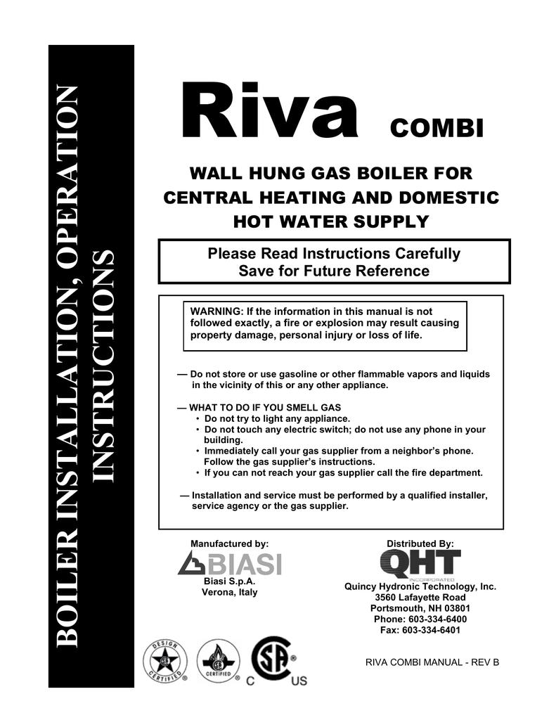 Riva m3530cb installation manual manualzz asfbconference2016 Choice Image