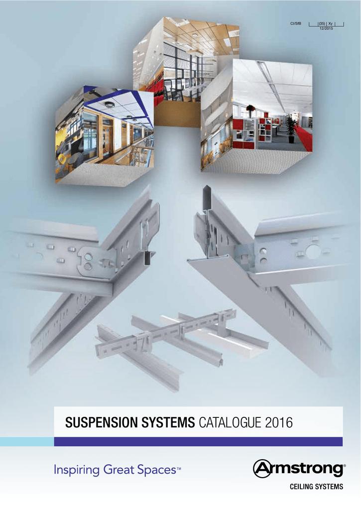 "Advanced Acoustics 6x 3/"" Tegular Suspended Ceiling Tile Acoustic Treatment Grey"