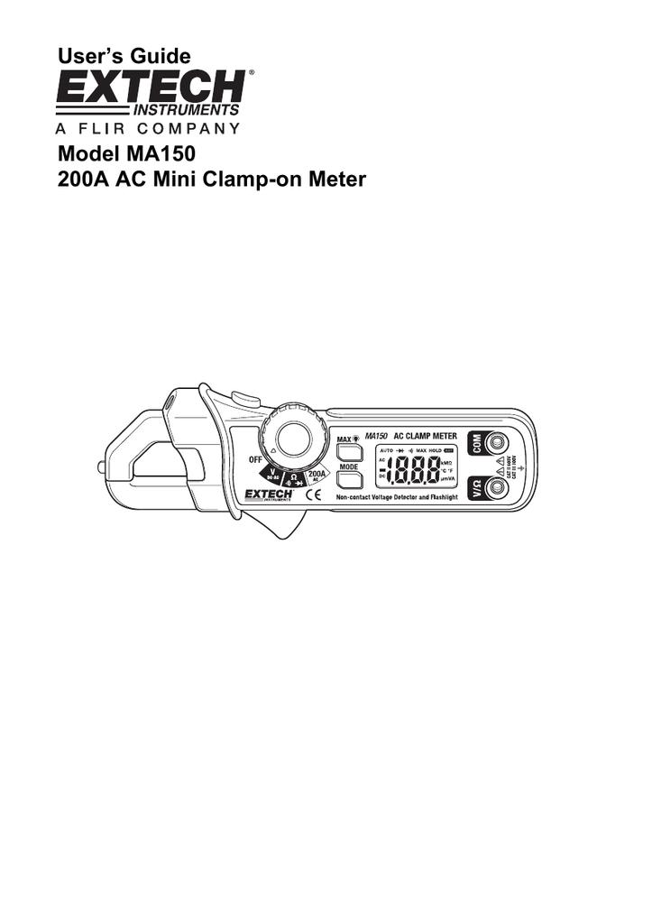 15vdc Non Contact Voltage Detector Circuit Diagram Schematic Diagrams