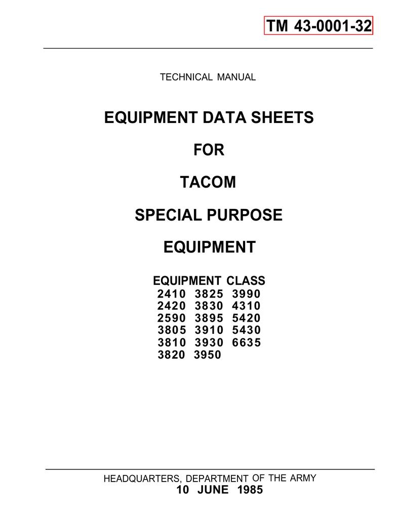 Heavy Equipment, Parts & Attachments Heavy Equipment Parts
