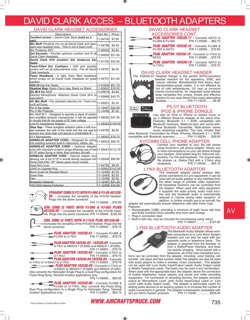 Dorable Sistem Pendawaian Modenas Kriss Pictures - Wiring Diagram ...