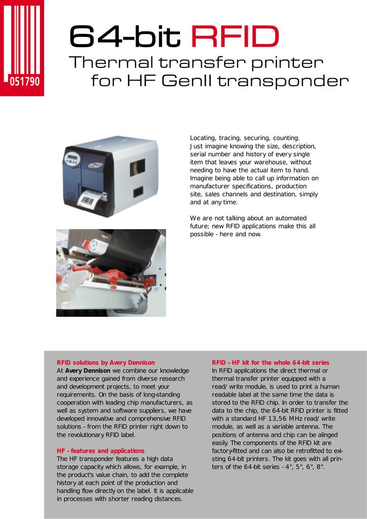 RFID HF GB 0404   manualzz com