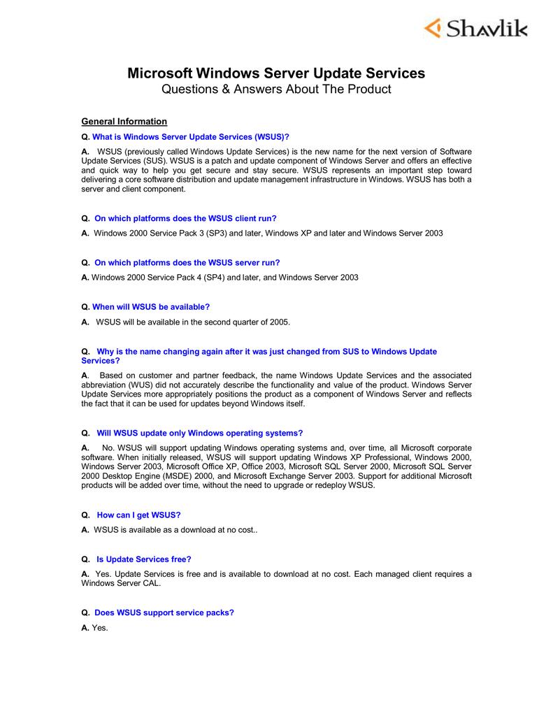 Preguntas Y Respuestas Sobre El Producto Ingles Manualzz