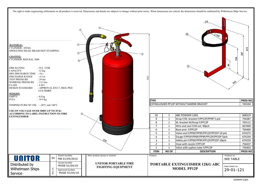 743104 Technical data sheet | manualzz com