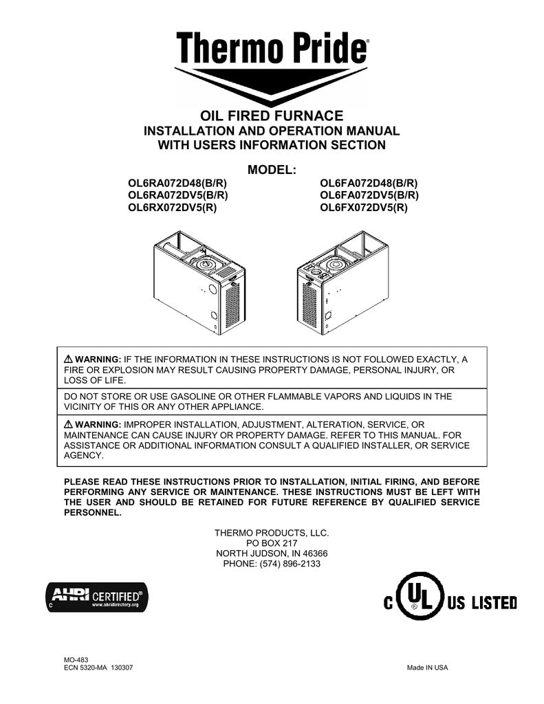 pride wiring harness diagram thermo pride lowboy manual manualzz  thermo pride lowboy manual manualzz