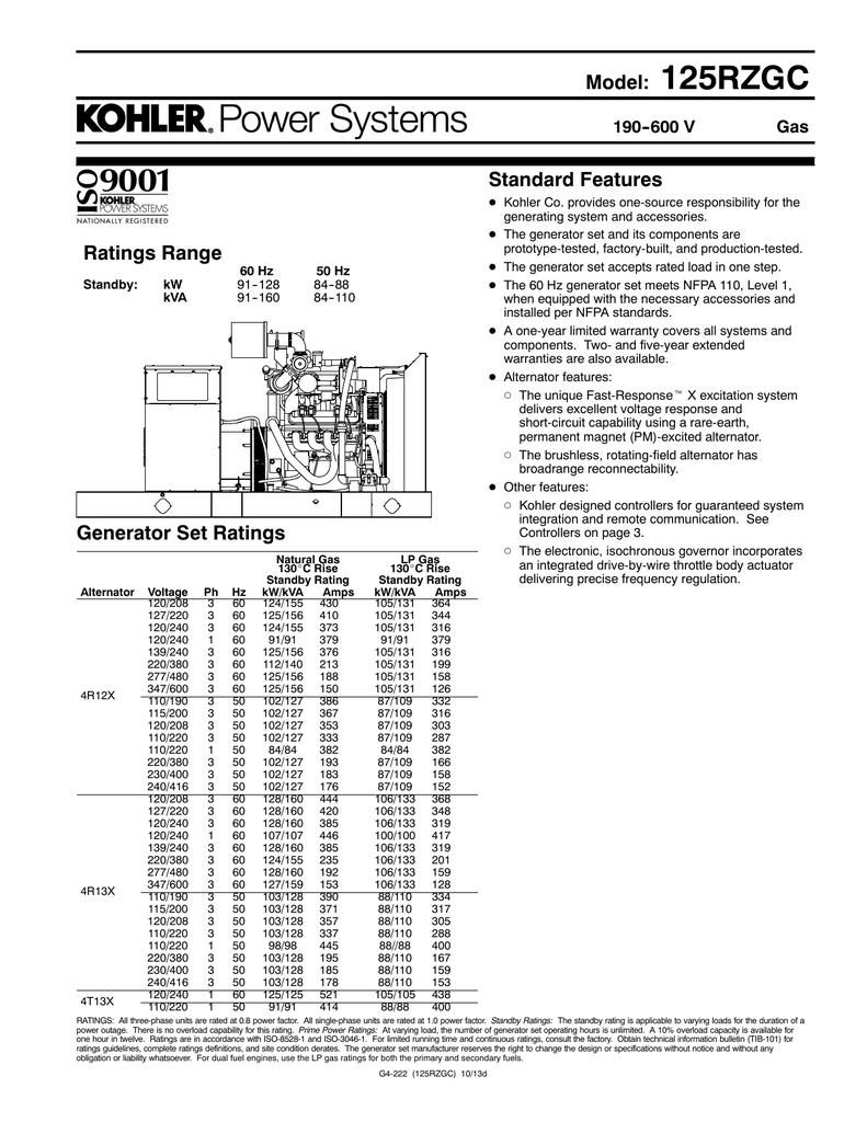 Großzügig Dometic 3313189 000 Thermostat Schaltplan Ideen ...