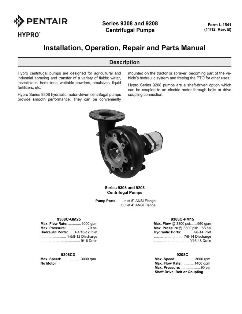 9308_IOM_Manual | manualzz com