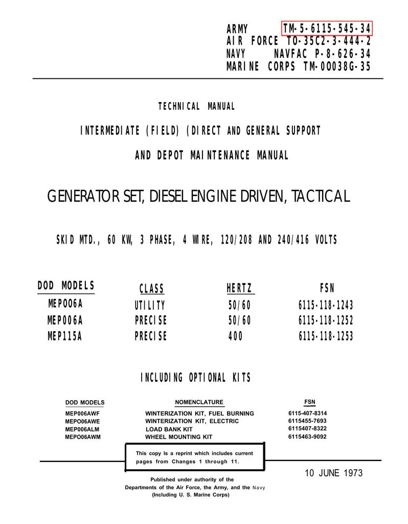 TM-5-6115-545-34 | manualzz com