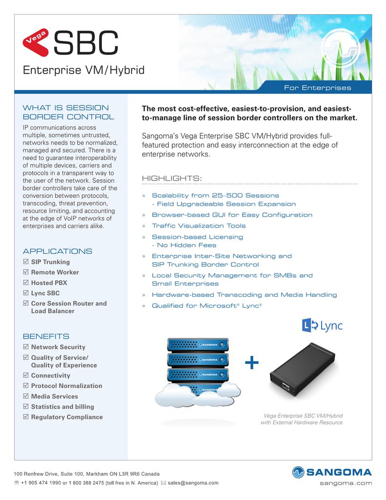 VSBC_HY_datasheet_forWeb | manualzz com