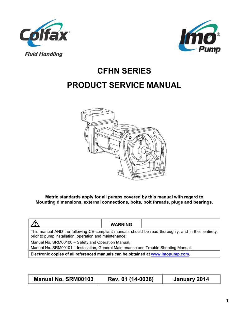 SRM00103 | manualzz com