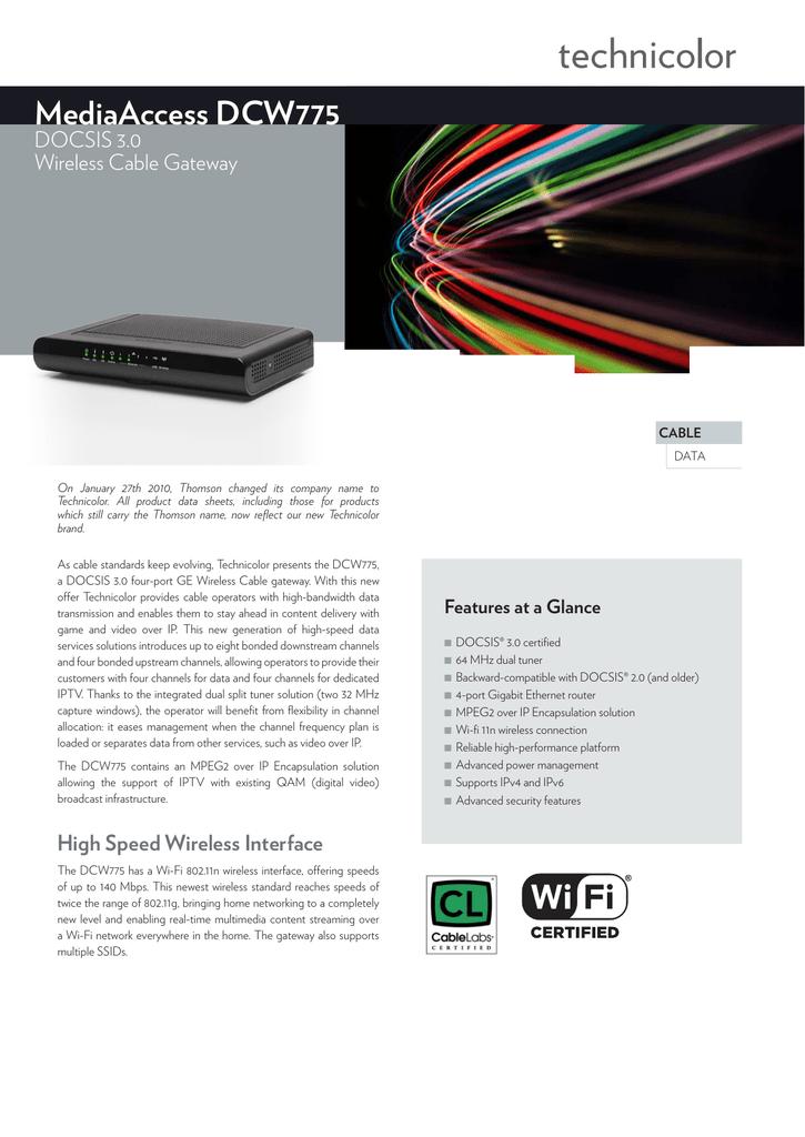 DCW775 Data Sheet | manualzz com