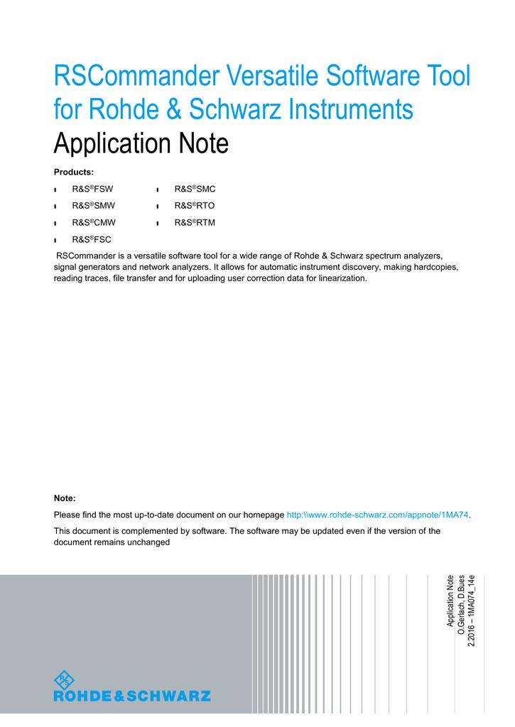 1MA074_14e_RSCommander   manualzz com