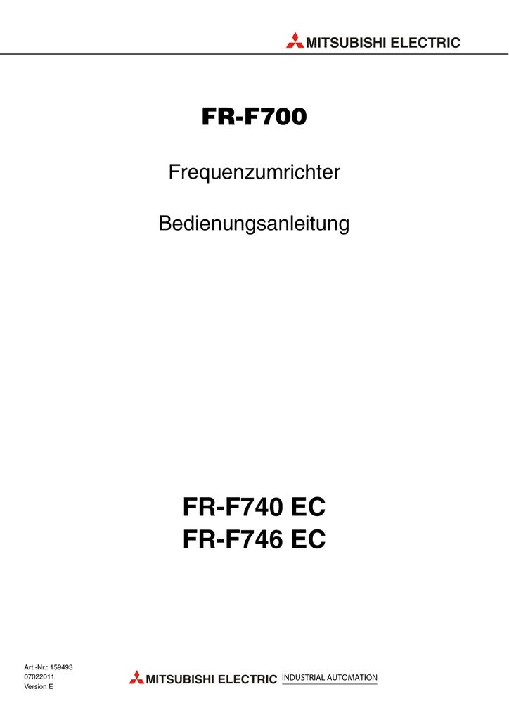 FR-F74x-EC_Bedienungsanleitung_159493   manualzz.com