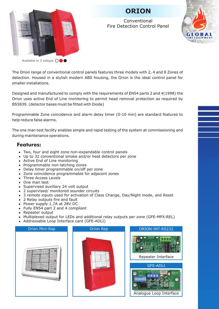 click pentru specificatii tehnice | manualzz com