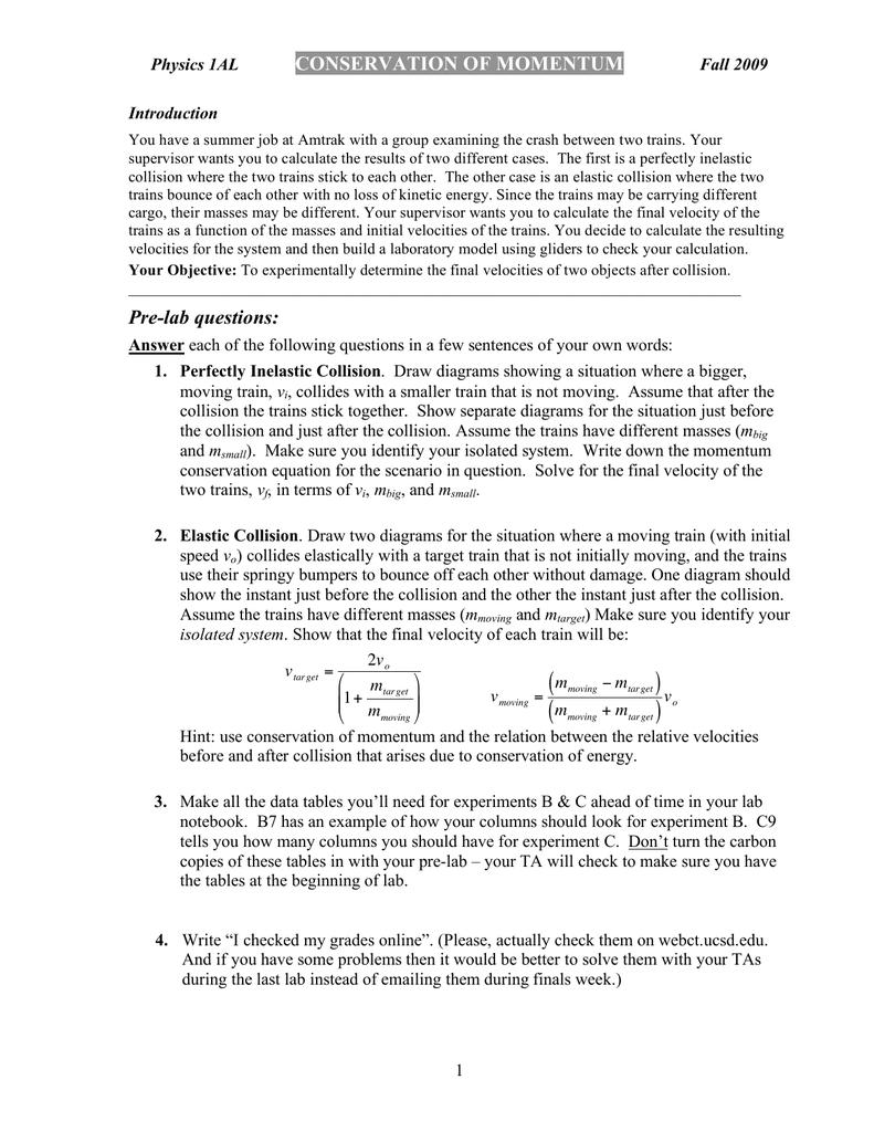 Lab08 Manualzz
