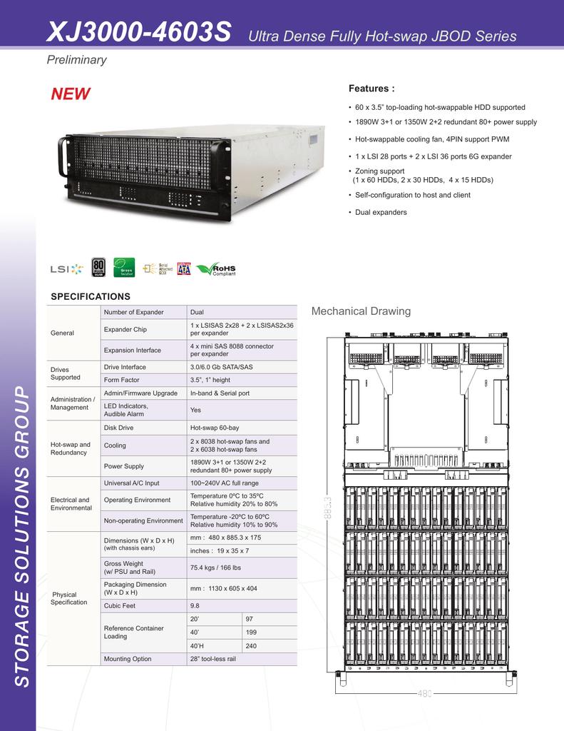 XJ3000-4603S Datasheet | manualzz com
