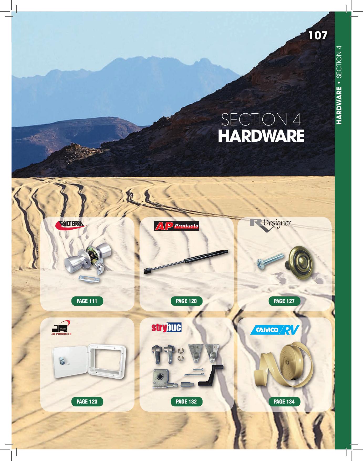 Hardware Manualzz