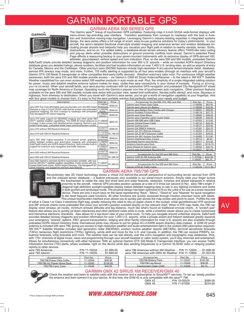 H10 76 Headset Wiring Diagram