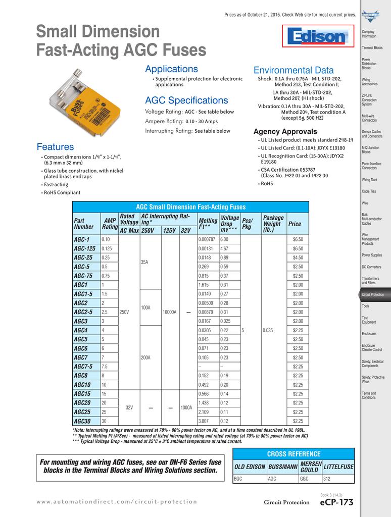 Hitachi 6699553 Bolt 8X45 Black Replacement Part