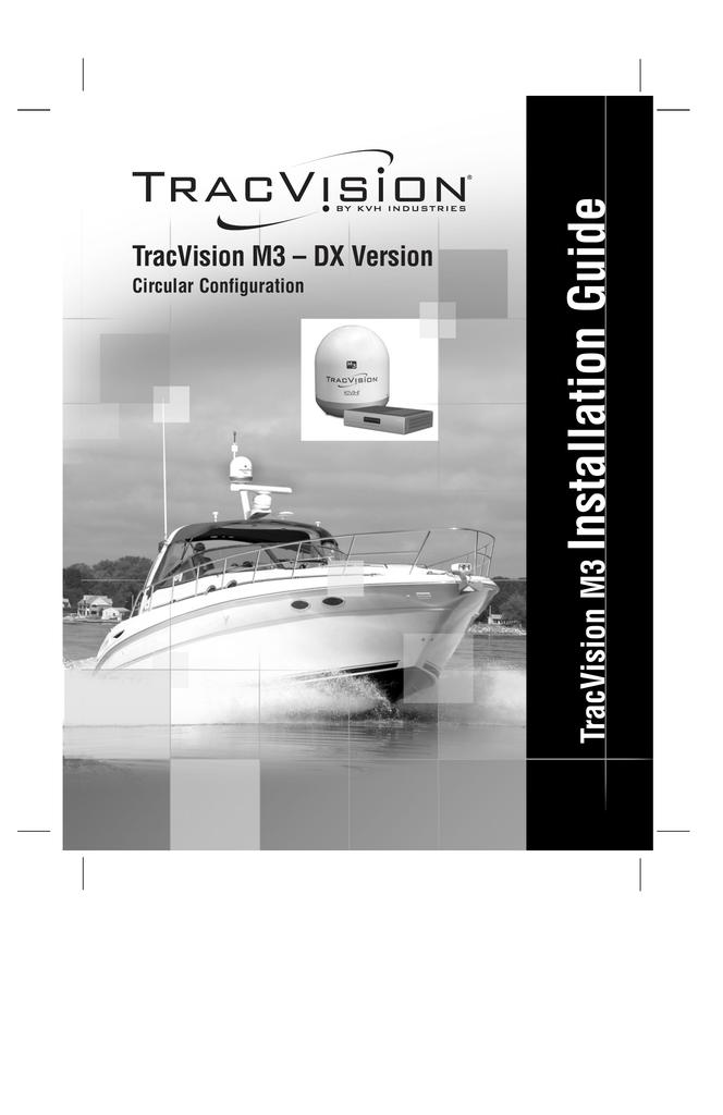 NEW KVH 19-0347 Kvh Destacker Single Output 19-0347
