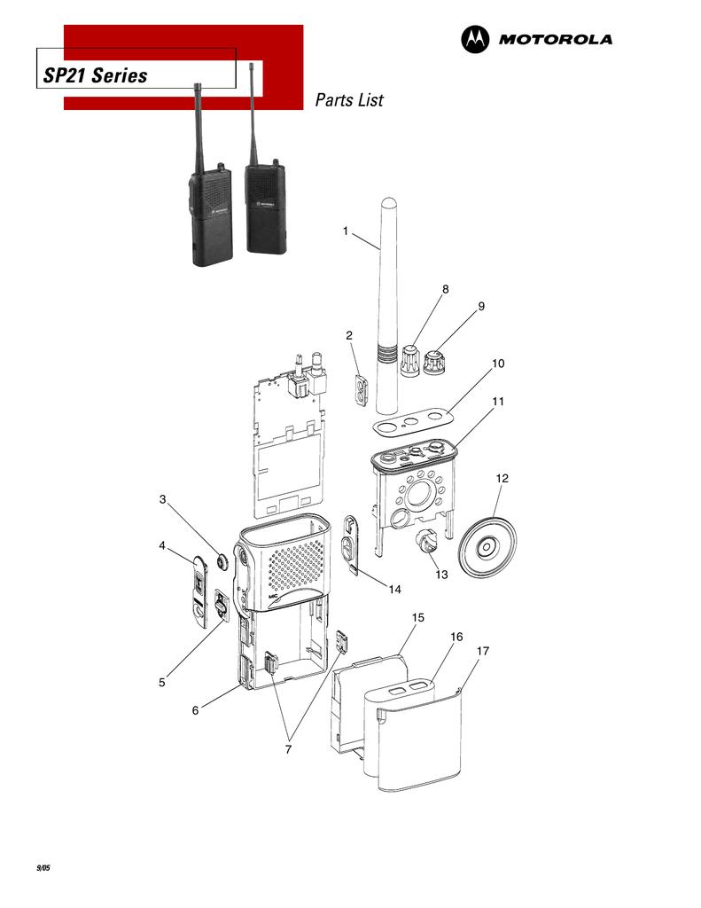 Motorola Sp21 Manual Philips Tv Chassis Gr24 Aa Service Tlkr T7 Array Rh Elzplorers De