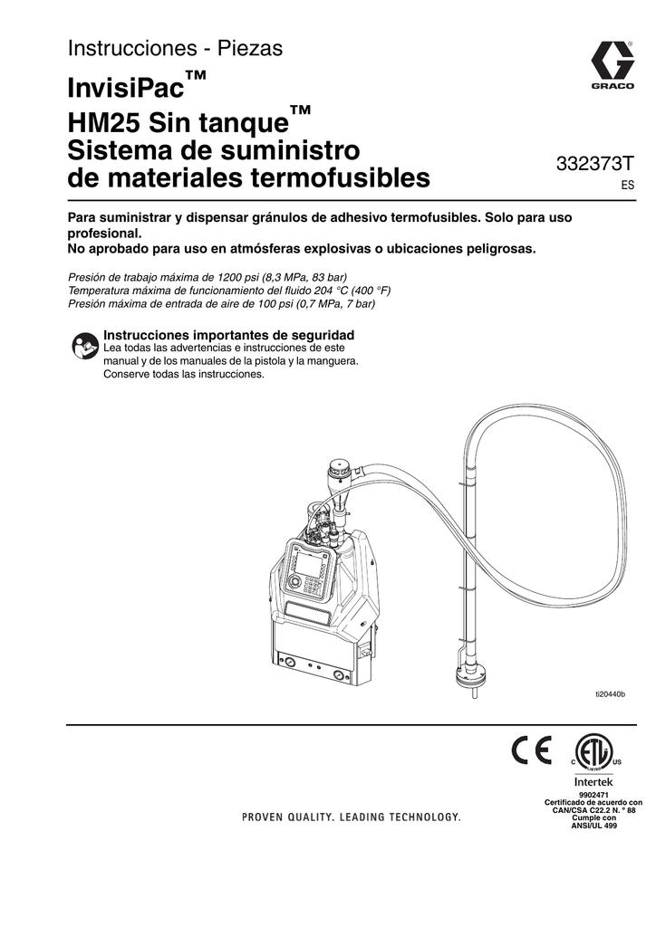 P de 257//4 1/Pieza exta Free Control Remoto de 4/Canales